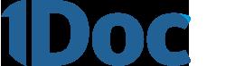 Logo-1Doc-Peq-Azul-Sem-Borda-Right-Padding