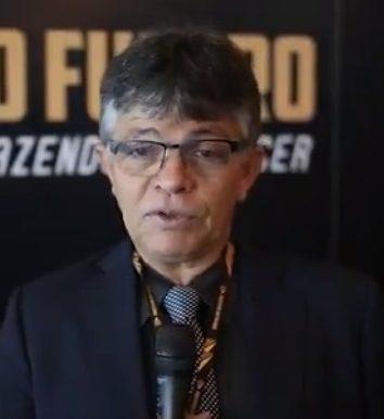 Prefeito Henrique Costa
