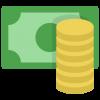 icon-recursos